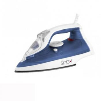 SINBO STEAM IRON SSI-2871