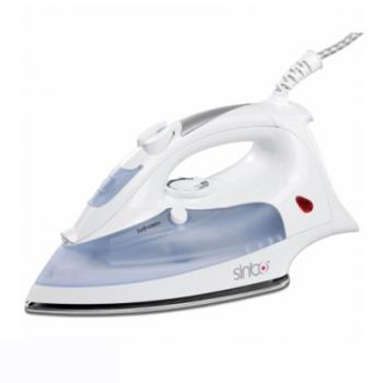 SINBO STEAM IRON SSI-2853