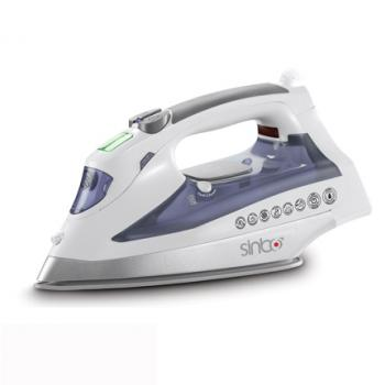 SINBO STEAM IRON SSI-2876
