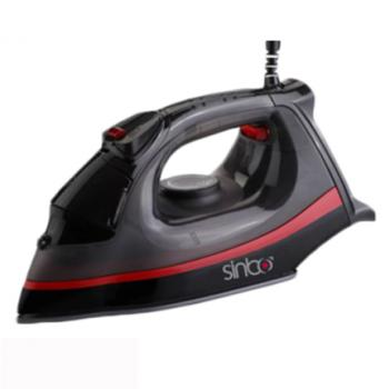 SINBO STEAM IRON SSI-2872