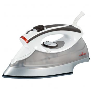 WestPoint Steam Iron WF-2020 Irons