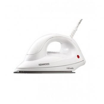 Kenwood Dry Iron DI-182