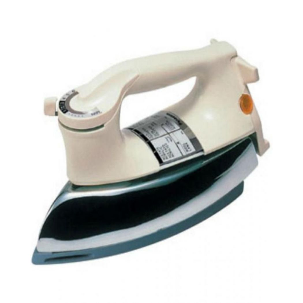 Panasonic Dry Iron 1000Watt