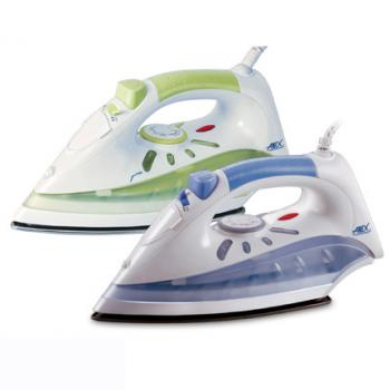 ANEX STEAM IRON AG-1024
