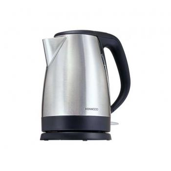 Kenwood Kettle SJM-290