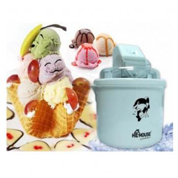 HE House Ice Cream Maker HE-520