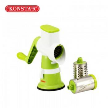 Konstar Swift Drum Grater in Pakistan