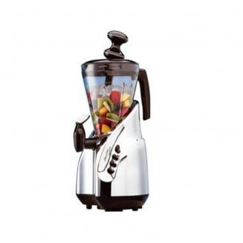 Kenwood Smoothie Blander SB-256
