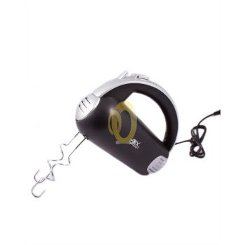 ANEX 392 Egg Beater 300 Watts