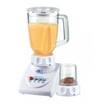 Anex 690UB Blender Unbreakable 2 in 1 300w