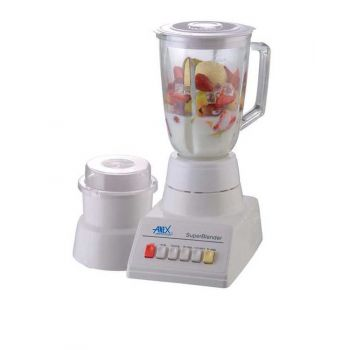 Anex 808 Glass Blender Grinder 350w