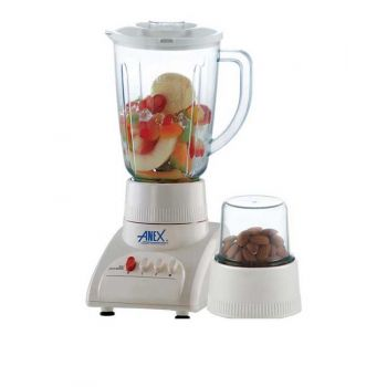 Anex-6021 Blender 2 in 1 350w