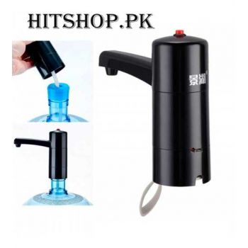 Automatic Portable Electric Water Pump For Drinkin
