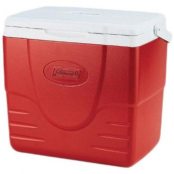 Coleman 16 Qt Excursion Cooler