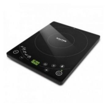 Electric Induction Digital Cooker in Pakistan