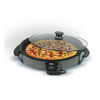 Orbit 24 Cm Pizza Pan