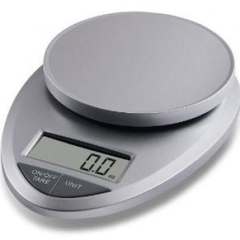 Kitchen scale deal (2in1)