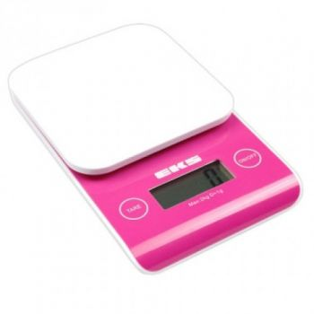 New Electronic Kitchen Scale EKS-8257