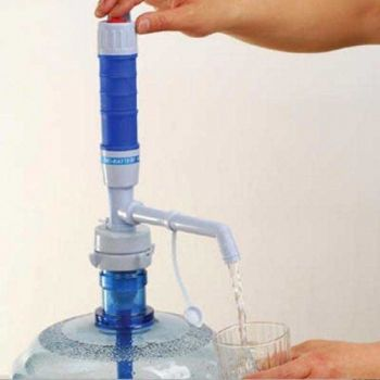 New Electronic Water Dispenser Pump