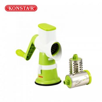 New Konstar Swift Drum Grater