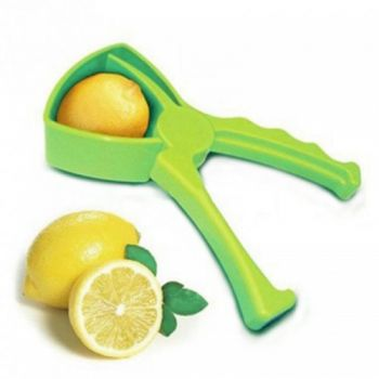 New Lemon Juicer With 5 Measuring Cups