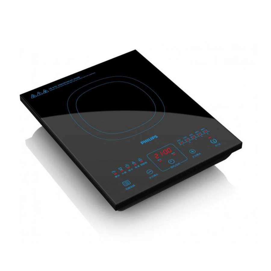 Philips Induction Cooker Stove Hd4911 00 In Pakistan Hitshop