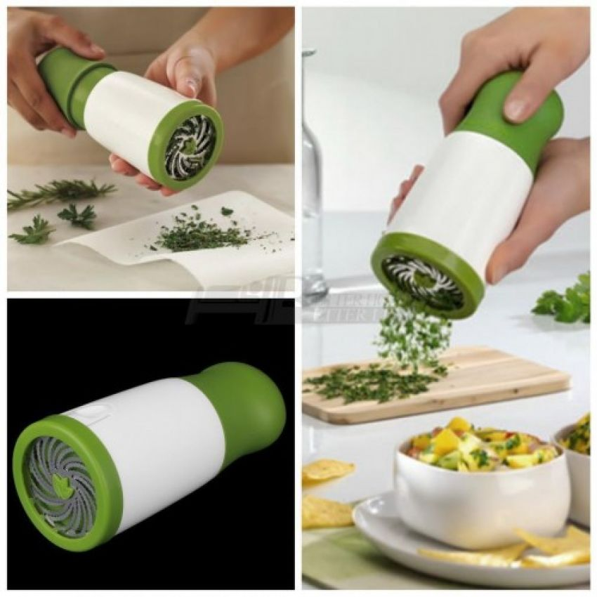 New Herb Grinder In Pakistan
