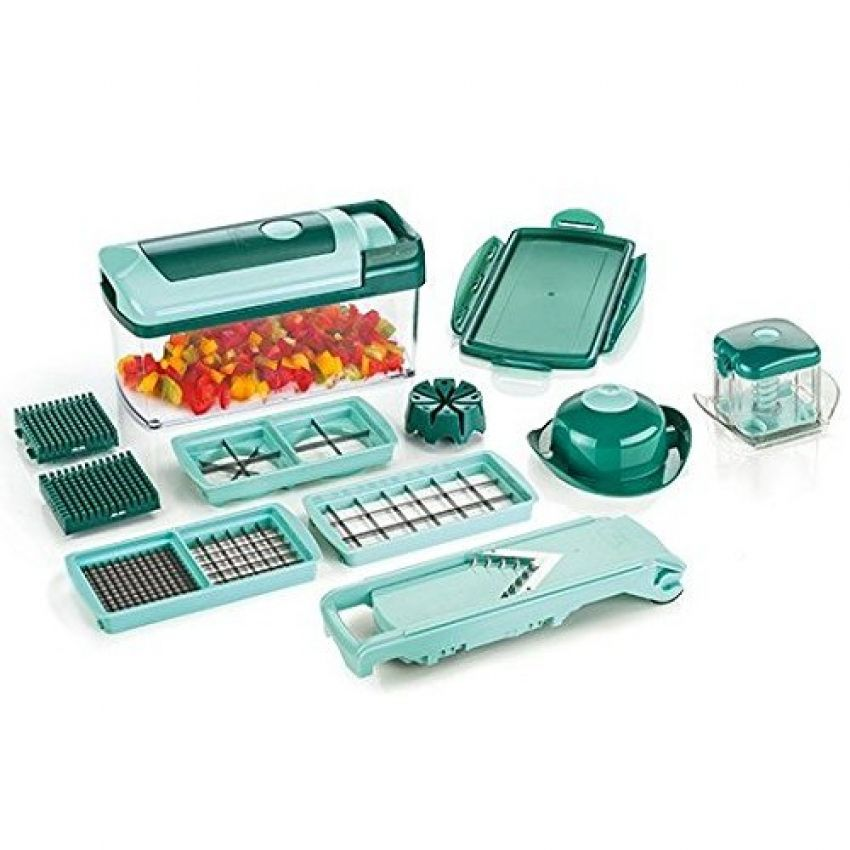 nicer dicer fusion chopper slicer in pakistan. Black Bedroom Furniture Sets. Home Design Ideas