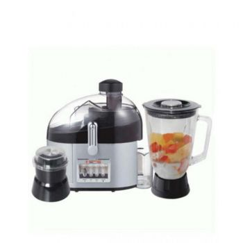 Westpoint Juicer Blender Dry Mill 3 in 1 WF1810