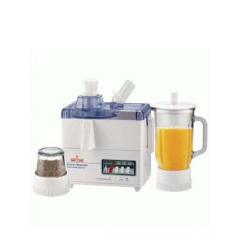 Westpoint WF 7501 Juicer Blender N Dry Mill 3 in 1