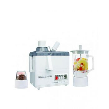 Westpoint WF 8813 Juicer Blender N Dry Mill 3 in 1