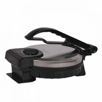 Westpoint WF6512 Roti Maker With Timer