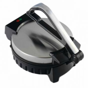 Westpoint WF6516 Deluxe Roti Maker With Timer 10 I
