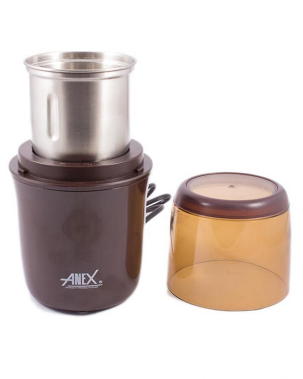 639 Coffee Grinder New