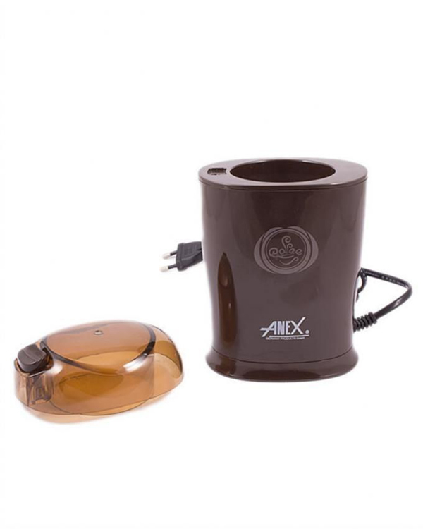 AG-632 Coffee Grinder New