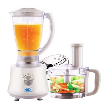 Anex Big Chopper Blender