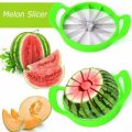New Melon Slicer
