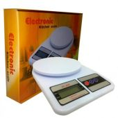 New Electronic Kitchen Scale SF-400