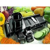 Sinbo Multi Function Vegetable Cutter STO-6510