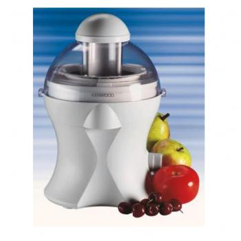 Kenwood Juicer JE-570