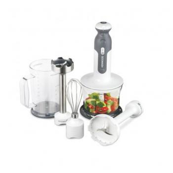 Kenwood HB723 Hand Blender With Chopper