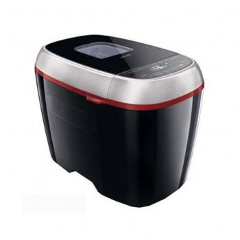 PHILIPS BREAD MAKER HD9040