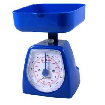 Kitchen Scale 5kg