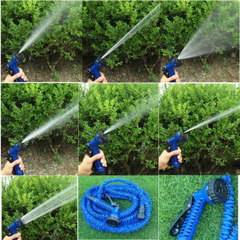 100ft Magic Hose Pipe