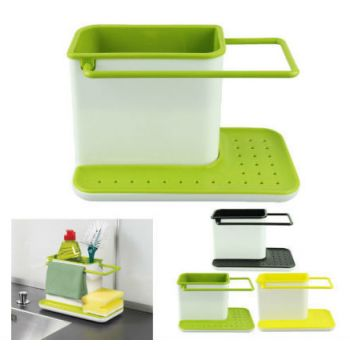 3 in 1 Daily Use Kitchen Sta