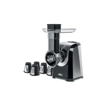Anex AG 395 DELUXE VEGETABLE SLICER