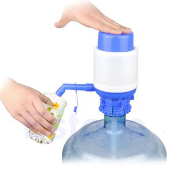 Kitchen Accessory - Water Dispenser Pump