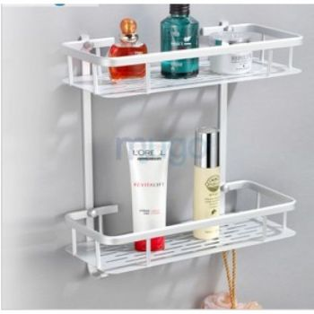 Square Corner Shelf