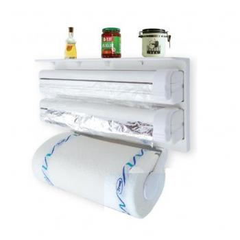 Kitchen Roll Paper Dispenser 5821