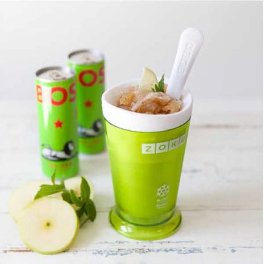Zoku Slush & Shake Maker